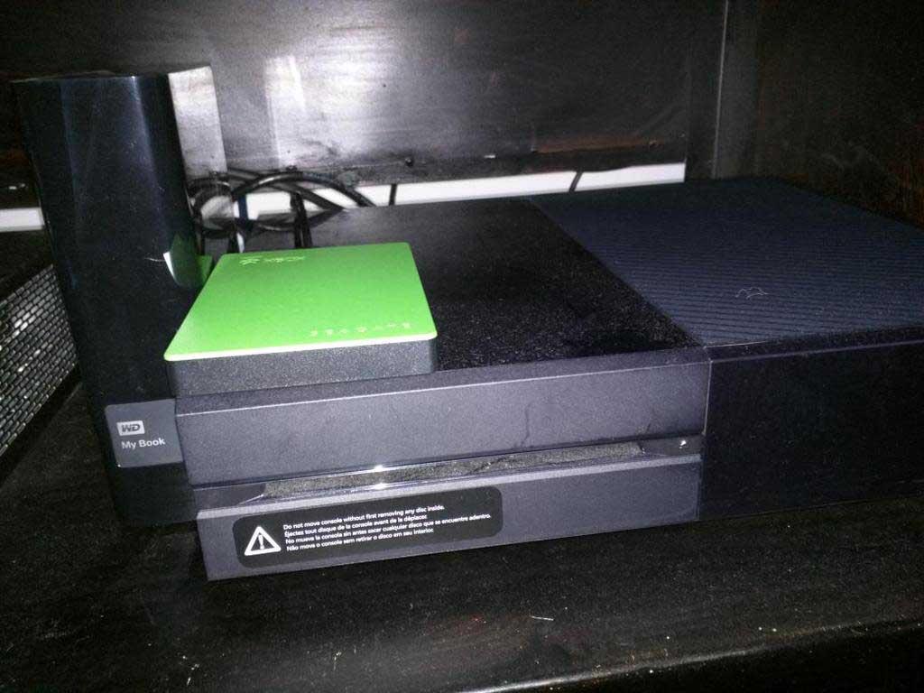 Seagate Xbox One Disque Dur.jpg