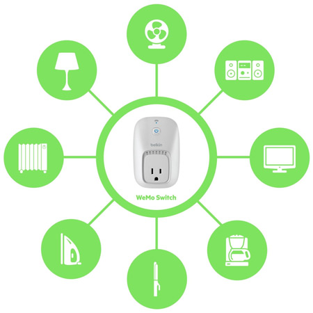 belkin-wemo-home-automation-switch-for-apple-ios-and-android-devices-p38869-c.jpg