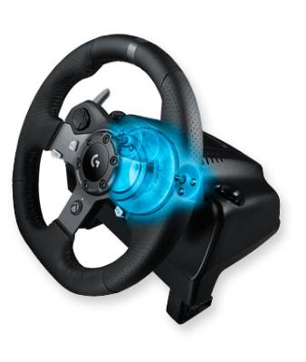 g920 steering.jpg