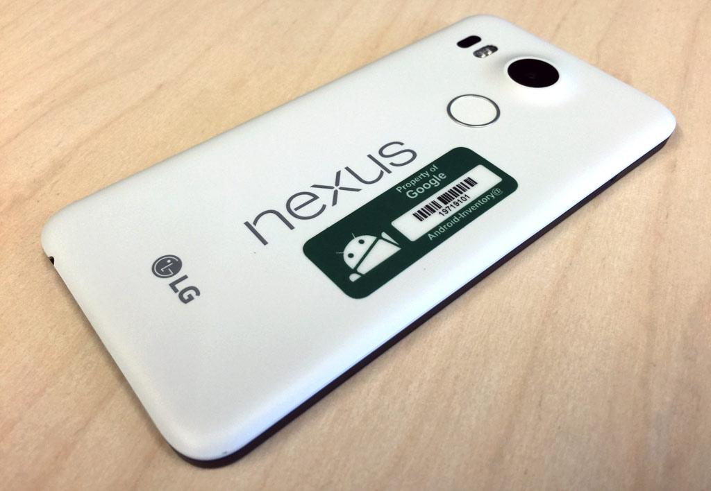 nexus 2.jpg