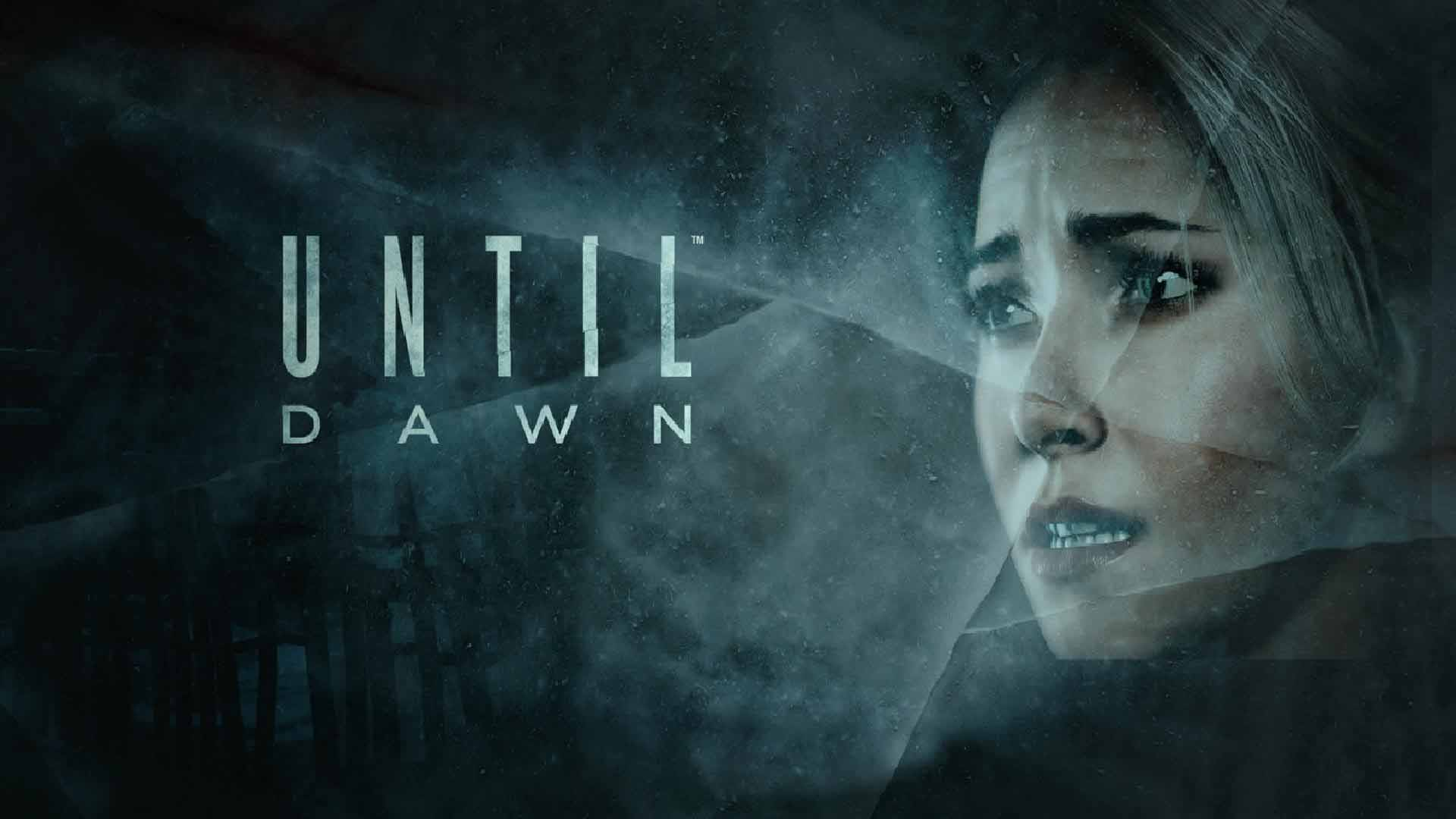 Until Dawn Couverture.jpg