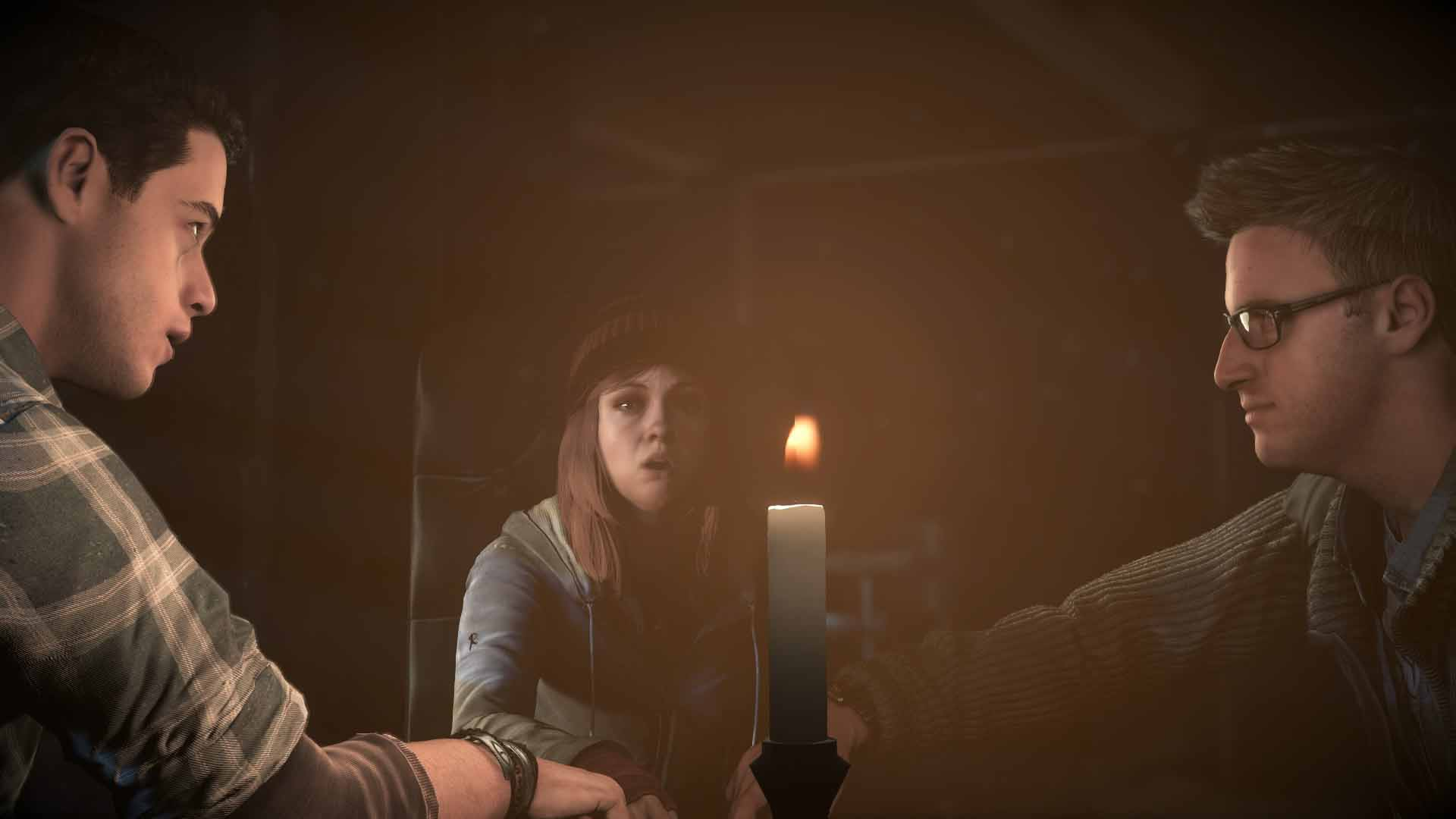 Until Dawn™_20150927202502.jpg