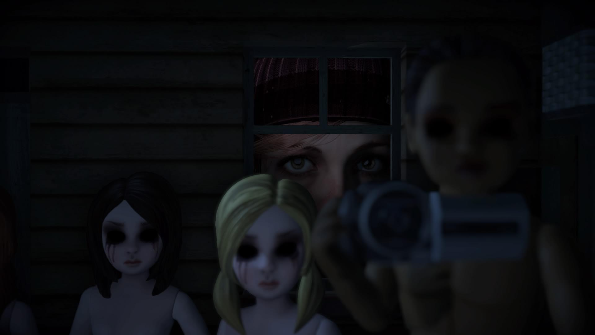 Until Dawn™_20151004000524.jpg
