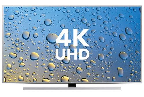 Téléviseur intelligent DEL Ultra HD 4K Tizen de 65 po de Samsung.jpg
