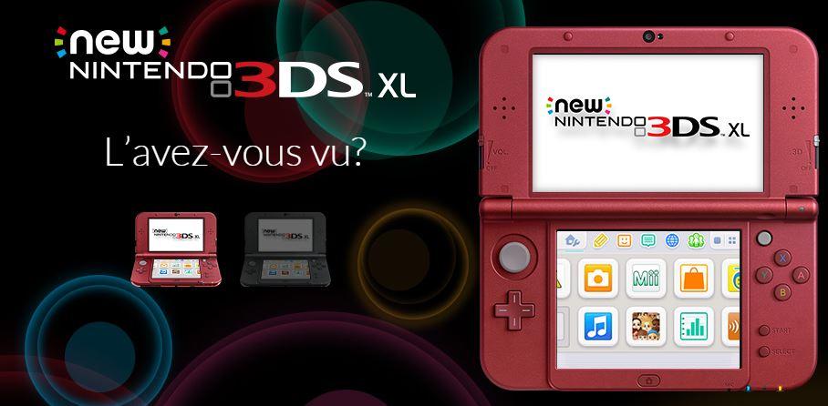 3DSintro.JPG