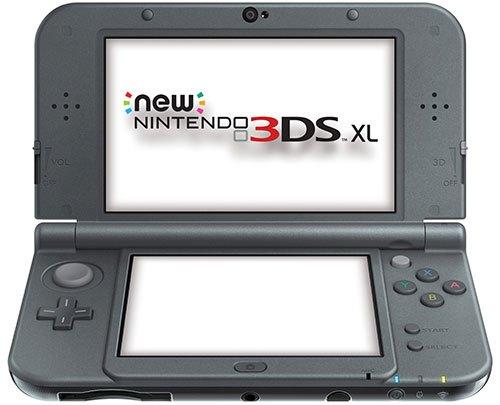 3DSouverte.jpg