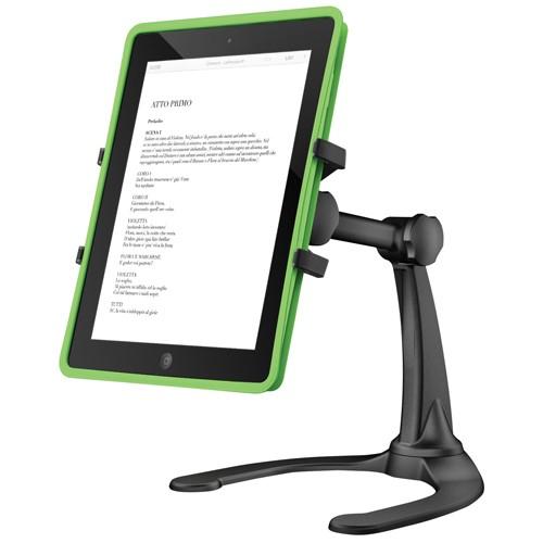 support tablette.jpg