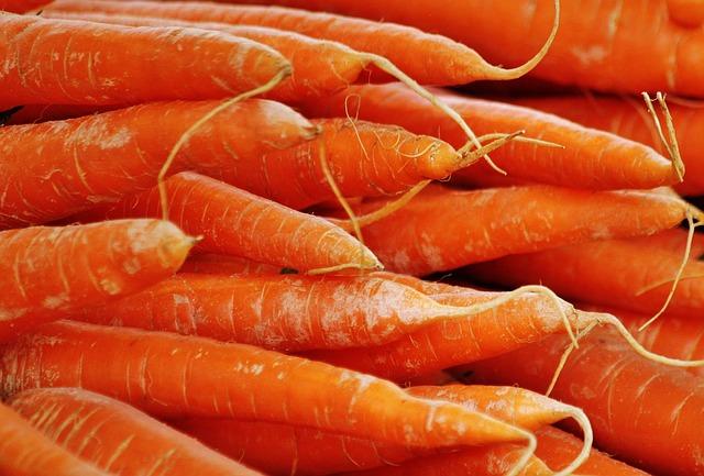 carrots-382686_640.jpg