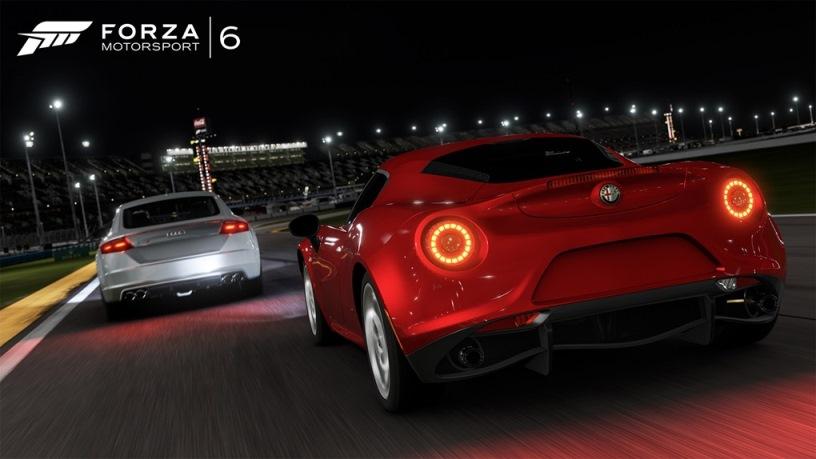 Forza-Motorsport-6-Alfa-Romeo-jpg.jpg