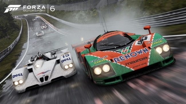 Forza6_Reviews_06_WM1.jpg