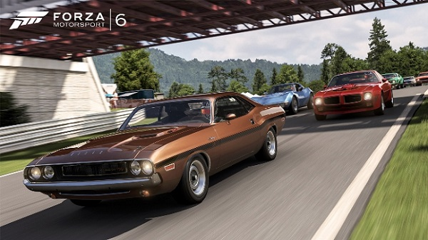 Forza6_Reviews_09_WM1.jpg
