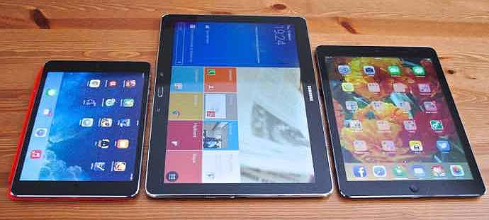 tablette-size.jpg