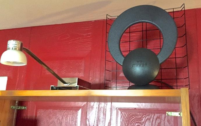 antenna4.jpg