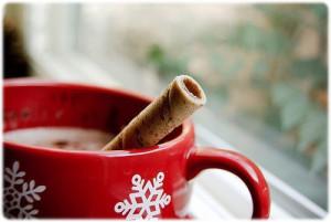 chocolat-chaud.jpg
