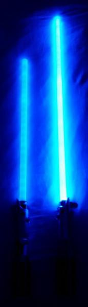 lightsabers7.jpg