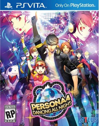 Persona4DAN.jpg