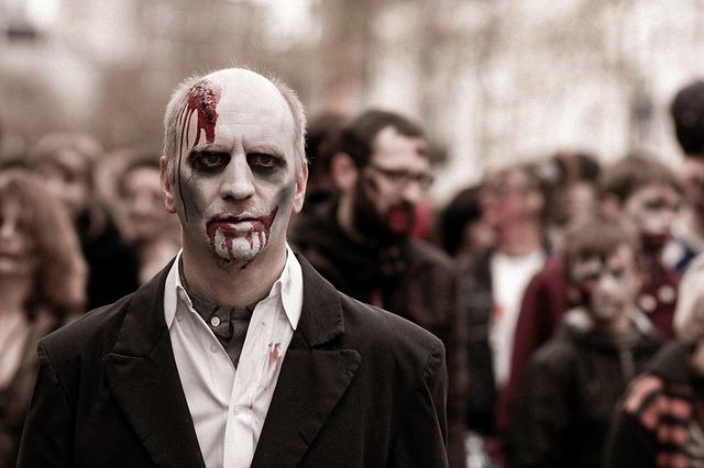 zombie-949915_640.jpg