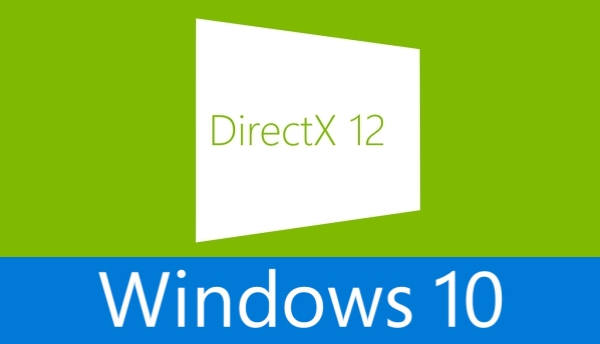 DirectX12_Windows101.jpg
