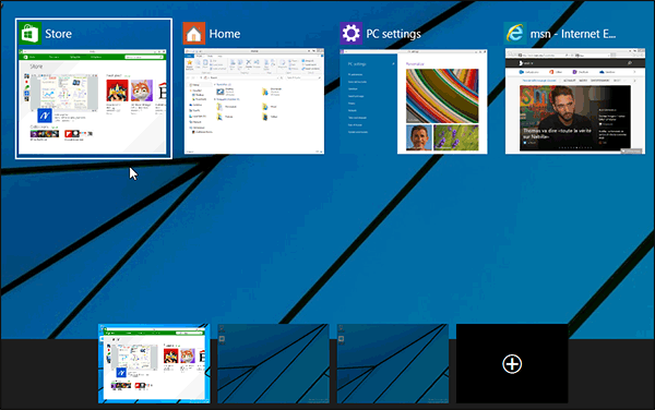 bureau-virtuel-windows-10-03.png