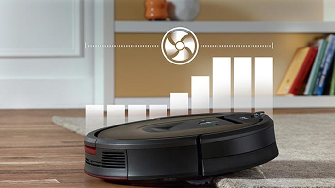 Roomba-980.jpg
