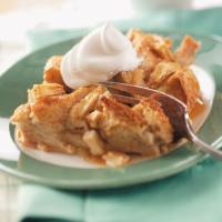 apple pudding.jpg