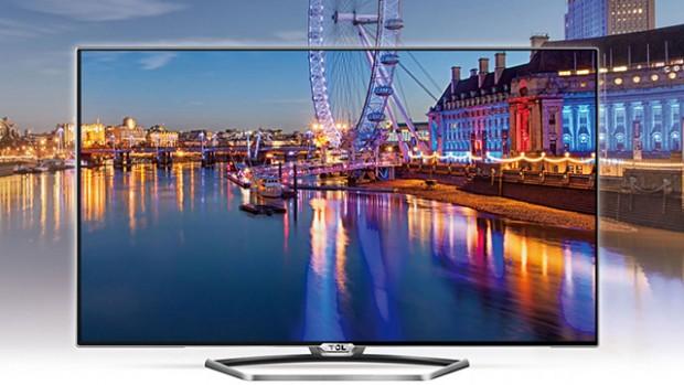 Samsung-2015-TV-640.jpg