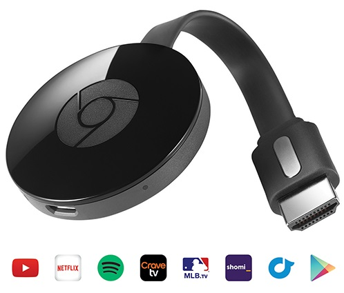 Chromecast de Google.jpg