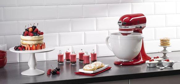 kitchen34 (1).jpg