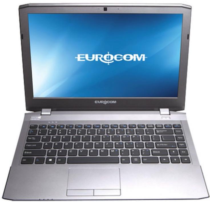 eurocom.jpg
