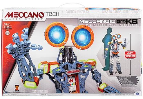 meccanoid.JPG