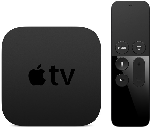 apple-tv-4th-gen.jpg