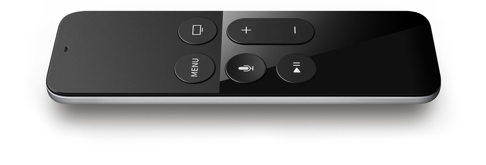 appletv-4gen-siri-remote-hero.jpg