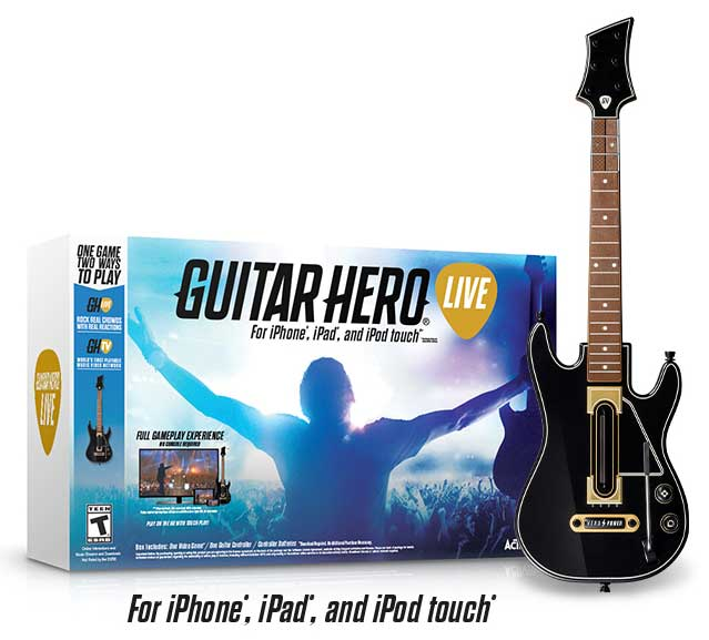 Guitar-Hero-Live-Apple-TV-Box.jpg