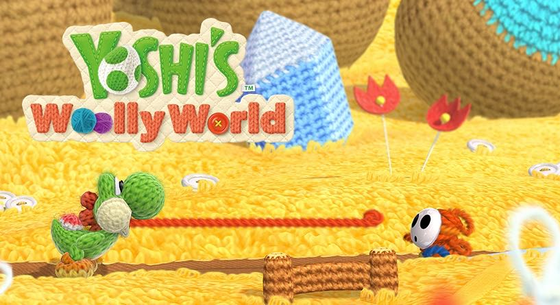 woolyworld_movev_md.jpg