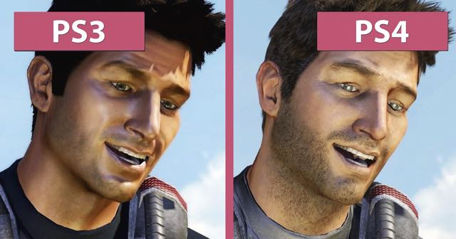 Uncharted- PS3 vs PS4.jpg