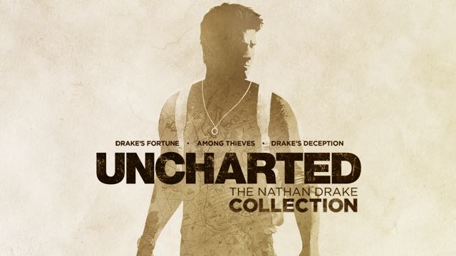uncharted-the-nathan-drake-collection-listing-thumb-01-ps4-us-20may15.jpg