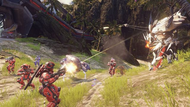 H5-Guardians-Warzone-Apex-7-Knight-Fight.jpg
