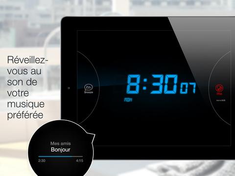 screen480x480-2.jpeg