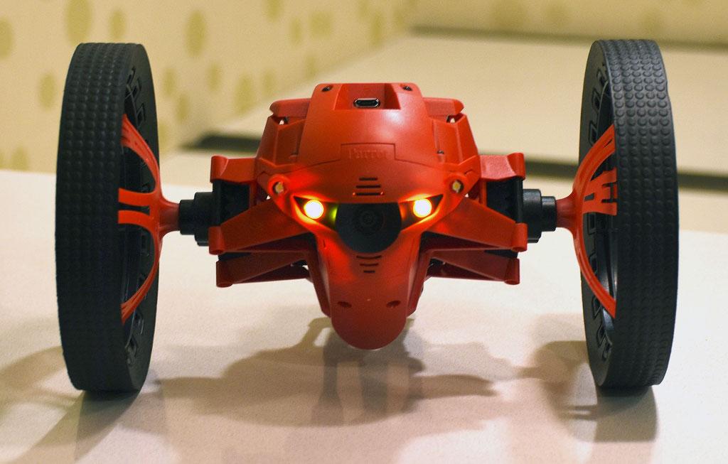 minidrones1.jpg