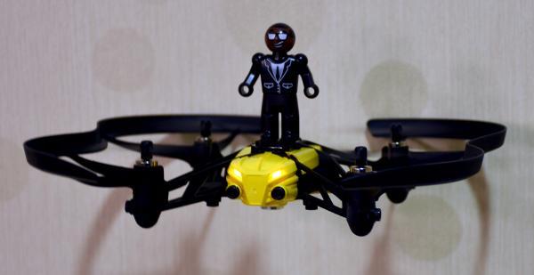 minidrones3.jpg