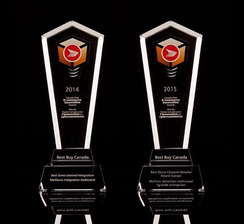 Ecomm-Awards-web-optimized.jpg