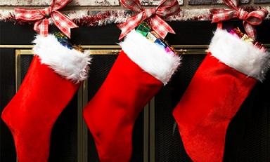 three-christmas-stockings.jpg