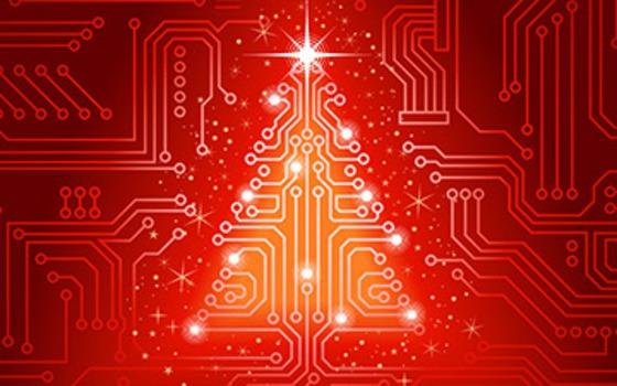 Top-Tech-Christmas-Presents.jpg