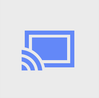 google_cast_icon_update_02.png