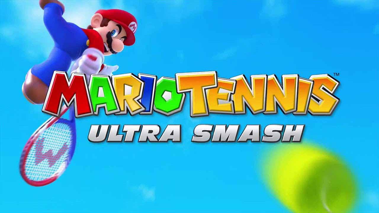 Mario Tennis Ultra Smash.jpg
