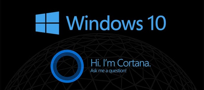 Windows 10 Cortana.jpg