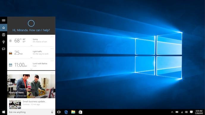 Cortana test.jpg