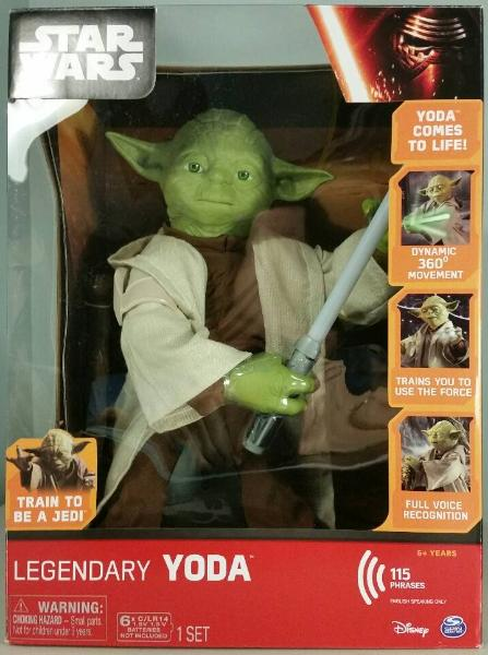 yoda 7.jpg