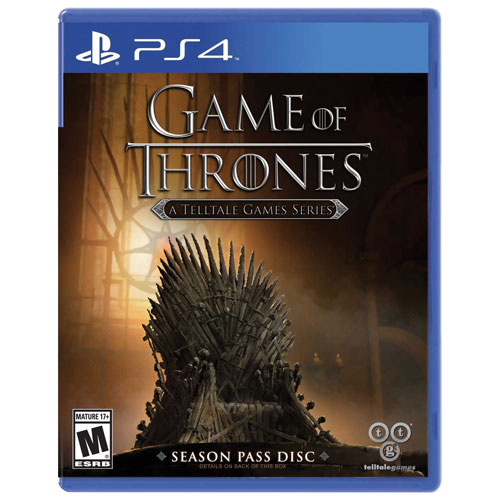 Game of Thrones A Telltale Games Series.jpg