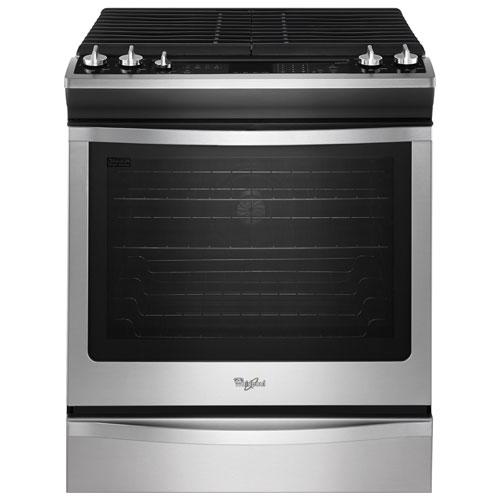 la cuisinière au gaz encastrable à 5 brûleurs 5,8 pi3.jpg